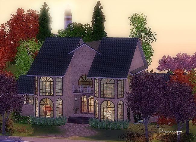 cottage_afternoon_C06.jpg