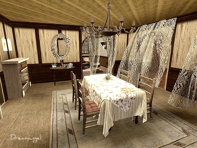 cottage_afternoon_C12.jpg