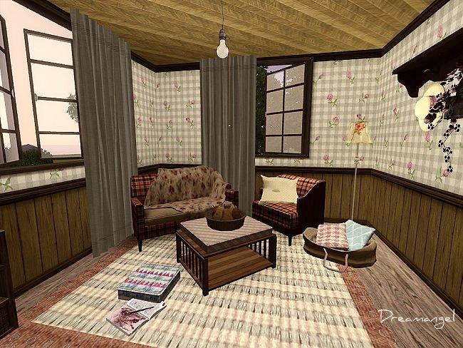 cottage_afternoon_C13.jpg