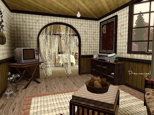 cottage_afternoon_C14.jpg