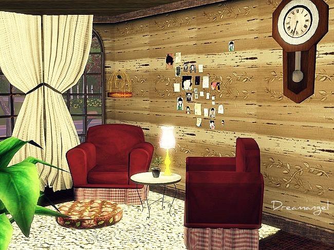 cottage_afternoon_C18.jpg