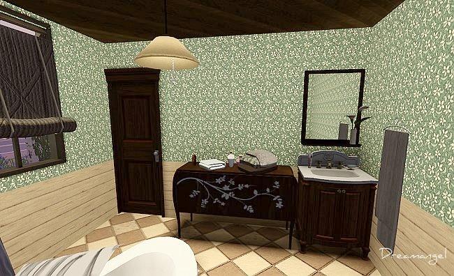 cottage_afternoon_C20.jpg