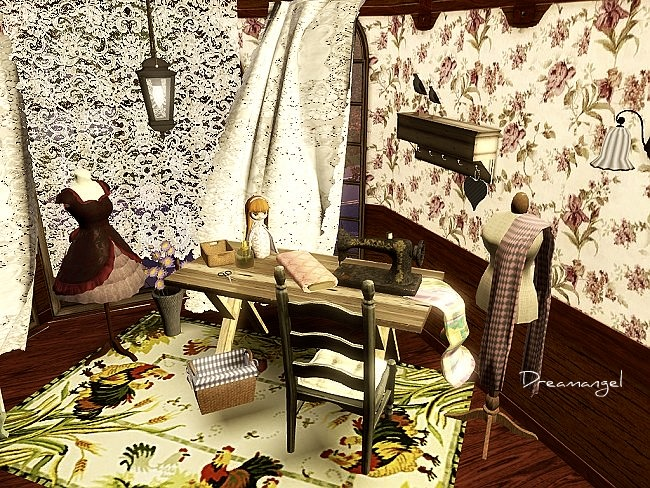 cottage_afternoon_C28.jpg