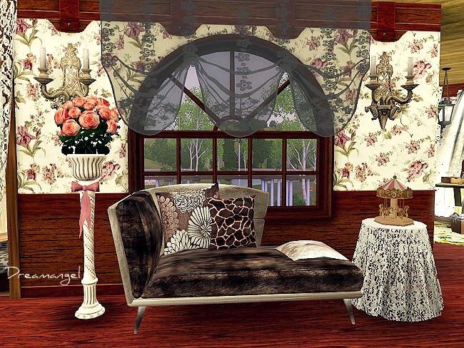 cottage_afternoon_C31.jpg