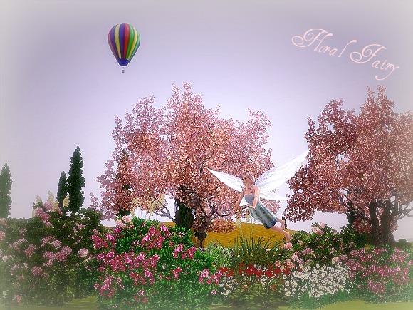 floral_fairy_01.jpg