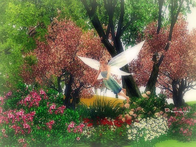 floral_fairy_02.jpg