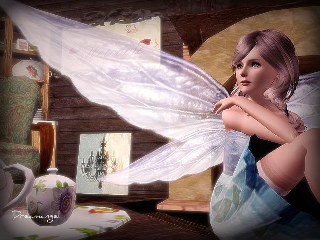 floral_fairy_04.jpg