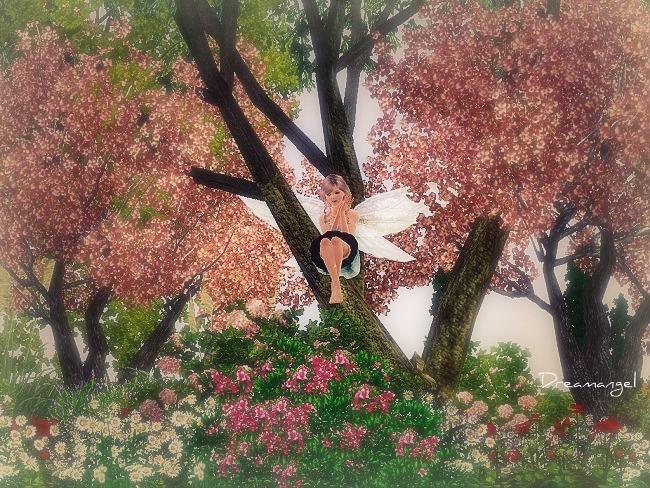 floral_fairy_05.jpg