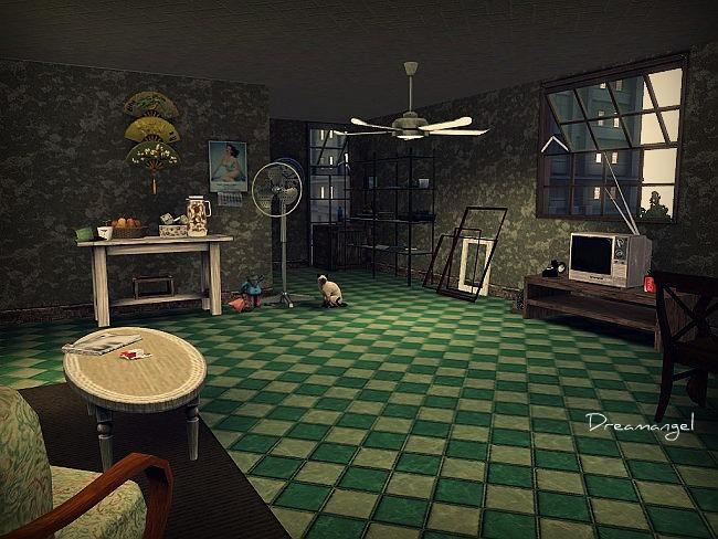 grunge_OldBuild_09.jpg