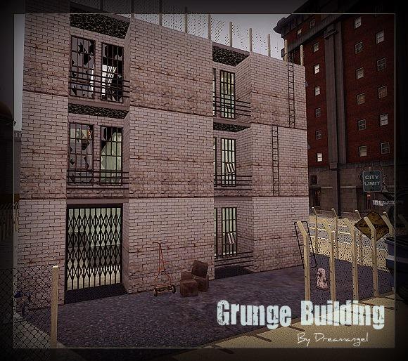 grunge_OldBuild_cover.jpg