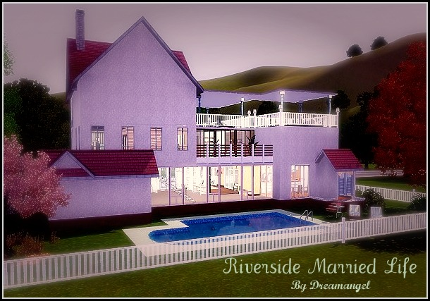 riverside_firstHouse_COVER1.jpg