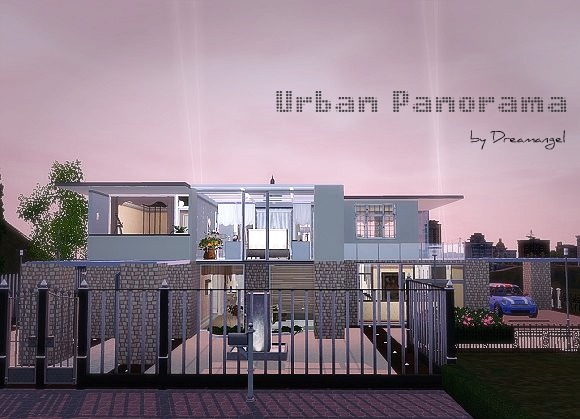 urban_Panaro_cover.jpg