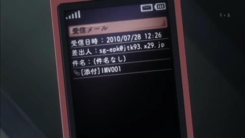 1302023527483[1]