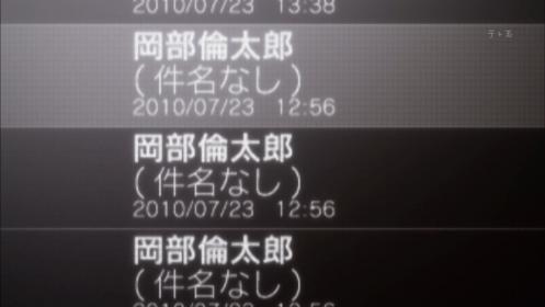1302024506989[1]