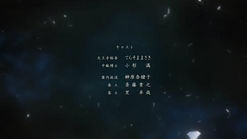 1302024551470[1]