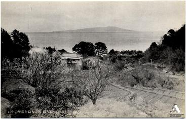熱川から大島2