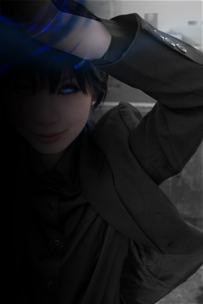 00949_edited-1.jpg