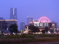貉ッ蟲カ繝サ襍、繝ャ繝ウ繧ャ繝サ謌千伐+024_convert_20111220215135