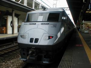 787-2.jpg