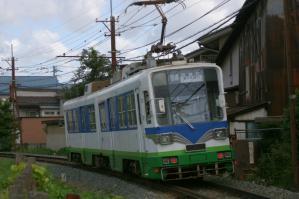 CRW_0379_RJ.jpg
