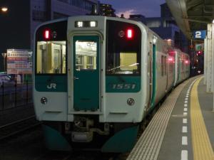 DSCN4121.jpg