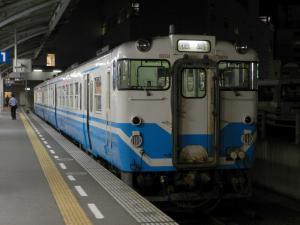 DSCN4142.jpg