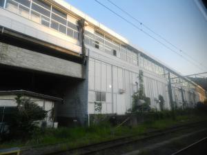 DSCN4191.jpg