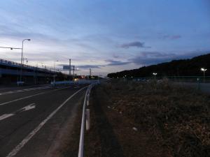 DSCN6005.jpg