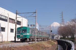 _MG_3999.jpg