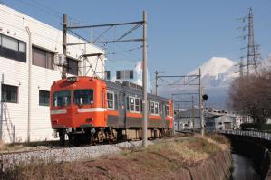 _MG_4004.jpg