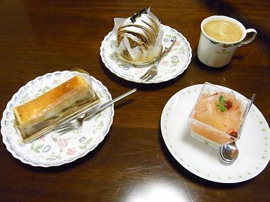 RIMG0028-cake.jpg