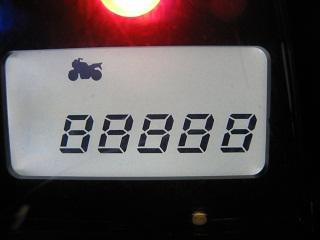 11101603.jpg