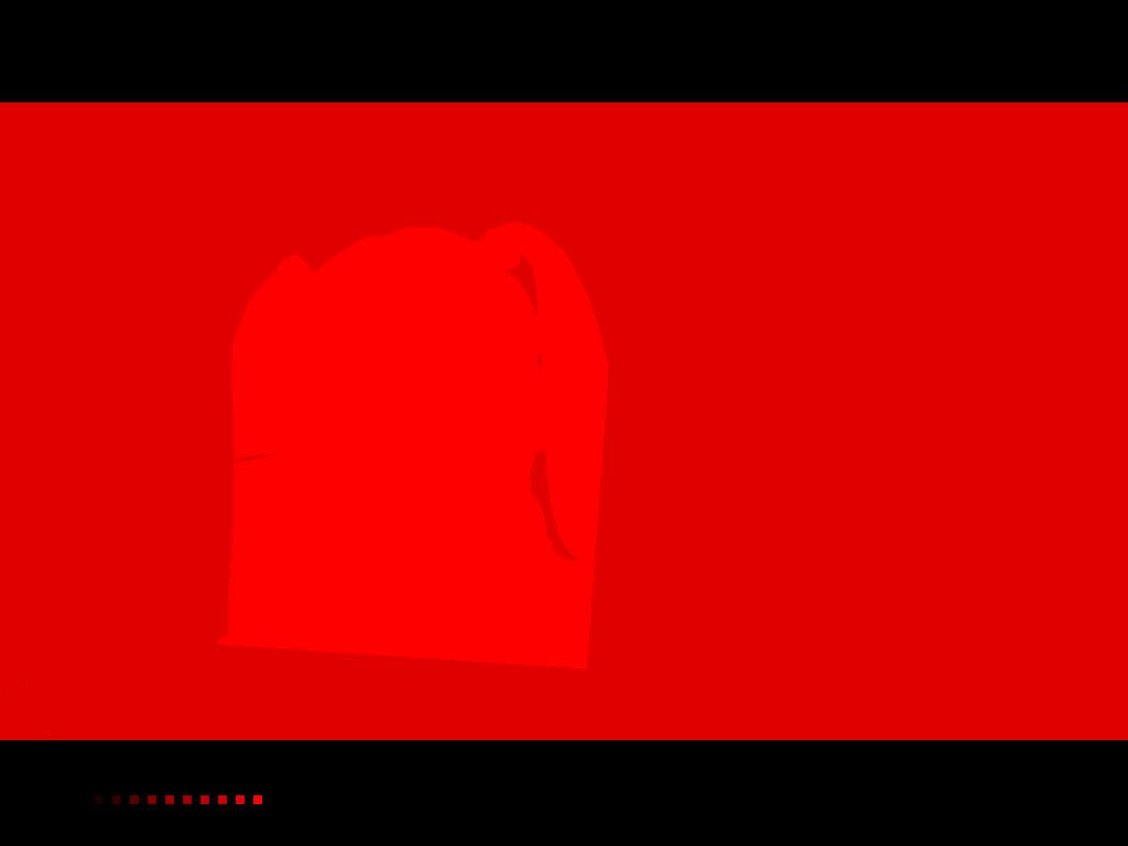 延命杏咲実 マスク画像2色