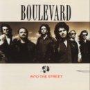 boulevard02