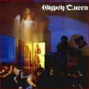 gypsy_queen