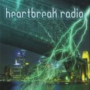 heartbreak_radio
