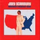 joey_scarbury