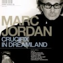 marc_jordan_crucifix