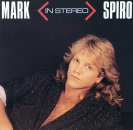 mark_spiro_in_stereo