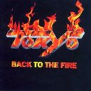 tokyo_back_to_the_fire