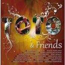 toto_&_friends
