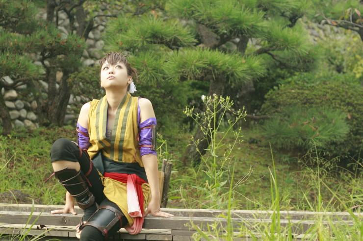 090927hakuouki-005.jpg