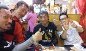 2011-10-30高知 002