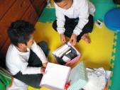 CIMG8280_20111012210915.jpg