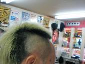 CIMG8400_20111019204252.jpg