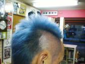 CIMG8411_20111019204250.jpg