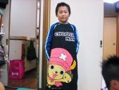 CIMG8417_20111019204249.jpg