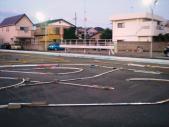 CIMG8479_20111024214300.jpg