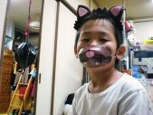 CIMG8501_20111026214358.jpg