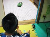 CIMG8512_20111026214351.jpg